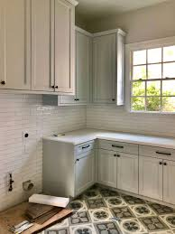 best price kitchen cabinet hardware 7 basic design considerations for selecting cabinet pulls