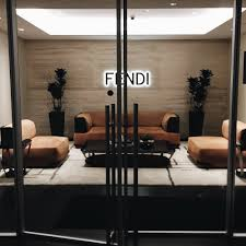Fendi Living Room Furniture by Nyc With Fendi Alexanderliang Com