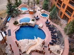 1h the springs luxury keyst 8780 find rentals