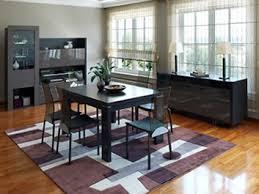 e u0026 t custom rugs rug binding and surging flooring solutions