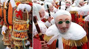 strange festivals in the world strange true facts strange