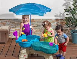 outdoor toys for preschoolers and little kids