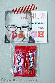 Homemade Valentine Gifts by 77 Best Stuff For Valentine U0027s Day Images On Pinterest Valentine