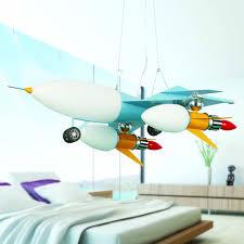 led ceiling light children bedroom series brosled com
