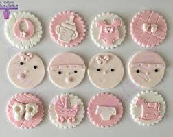 edible cake toppers etsy