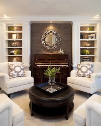 cozy living room ideas ashley home decor