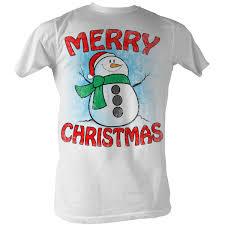 christmas shirts merry christmas christmas tees pop culture t shirts