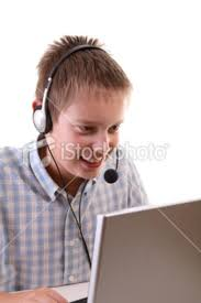 Internet Kid Meme - first day on the internet kid know your meme
