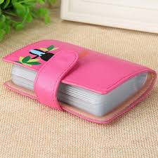 Promotional Business Card Holders Creative Business Card Holder Promotion Shop For Promotional