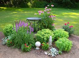 25 best septic mound landscaping ideas on pinterest landscaping