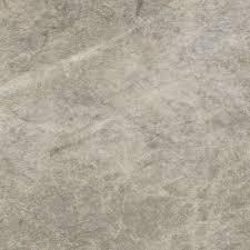 kitchen cabinet laminate sheets shop laminate sheets at lowes com