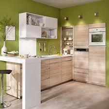 conforama cuisine sur mesure cuisine incorporee conforama maison design bahbe com