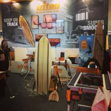 Triton Woodworking Tools South Africa by Hollow Wooden Surfboards South Africa Archives Burnett Wood