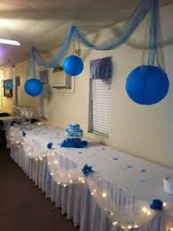 glamorous 30 blue and white decorations inspiration design of
