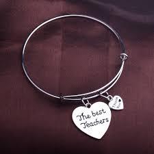 best thanksgiving gifts online get cheap best teachers day gift aliexpress com alibaba