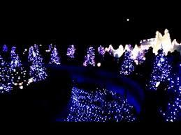 christmastown at busch gardens in williamsburg va youtube