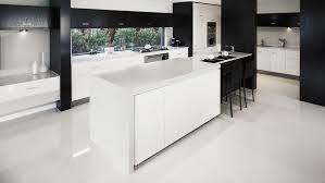 white floor tile gen4congress com