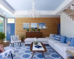 Small Living Room Decorating Ideas Houzz Blue And White Living Room Decorating Ideas Blue And White Living