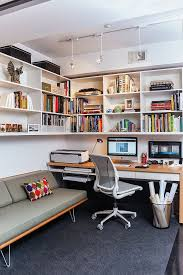 Home Office Design Modern Best 25 Small Home Offices Ideas On Pinterest Home Office