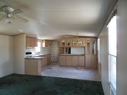 single wide mobile home interior remodel 1995 single wide mobile home 16x80 faith homes single wide