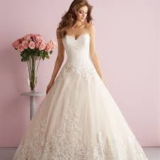 wedding dress rental jakarta yes i do bridal wedding dresses