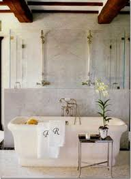 splendid cave bathroom decorating ideas these small square framed silhouettes perfectly echo the bathroom