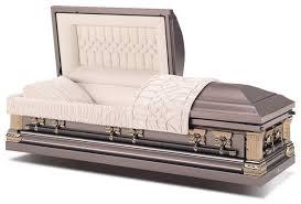 burial caskets classic burial caskets o connor mortuary laguna ca
