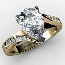 wedding ring melbourne yorke diamonds engagement rings brisbane