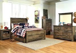 7 piece bedroom set king 7 piece bedroom furniture sets armada 7 piece dark brown bedroom
