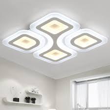 Best Ceiling Lights 363 Best Ceiling Lights Images On Pinterest Ceiling Ls