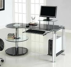 Reception Desk Furniture Ikea Ikea Office Furniture Ezpass Club