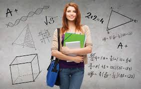 online class high school need help with your college algebra or high school algebra visit