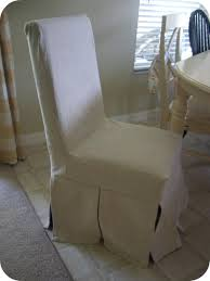 plastic covers for dining room chairs dining chairs slip covered dining chairs parsons chair