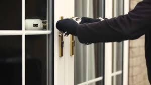 Secure Sliding Windows Decorating Door Locks Design New Decoration Installing Door