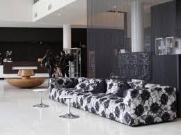 design hotel artemis amsterdam design hotel artemis amsterdam hotels tv
