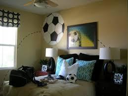 soccer bedroom ideas 45 best soccer decorating images on pinterest child room football