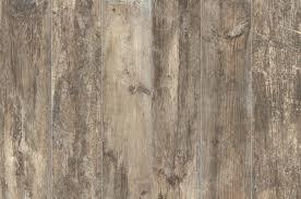 Sierra Slate Laminate Flooring 6 U2033 X 24 U2033 Ecowood Noce Porcelain Floor U0026 Wall Tile U2013 Hobo