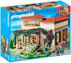 playmobile cuisine playmobil cuisine moderne maison moderne playmobil cuisine