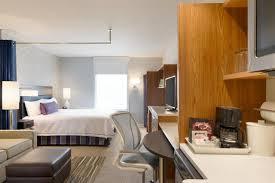 hotel home2 suites denver highlands ranch co booking com