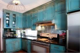 builders kitchen cabinets kitchen kitchen design photos kitchen remodel shaker kitchen