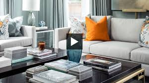 Home Design Tv Shows 2017 Explore The Exquisite 2017 Princess Margaret Showhome