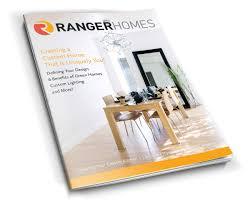 ranger homes rangerhomes twitter