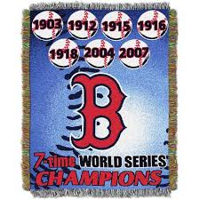 Boston Red Sox Shower Curtain Boston Red Sox Fan Shop Sports Full Time