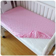 Sheets For Crib Mattress Sale Cotton Baby Fitted Sheet Crib Mattress Cover