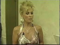 lori morgan hairstyles anna masset interview with lorrie morgan 10 07 2006 youtube