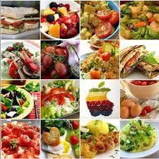 cbell kitchen recipe ideas 23 best fun cooking ideas images on pinterest cooking ideas