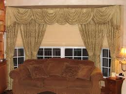Curtains St Louis Custom Swags Custom Curtains Plus St Louis