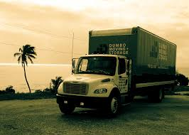 Bill Of Sale Of Motor Vehicle by Dumbo Moving And Storage Nyc Movers Brooklyn New York