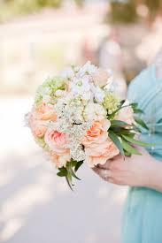 Bridesmaid Flowers Die Besten 20 Sweet Pea Bridesmaid Bouquet Ideen Auf Pinterest