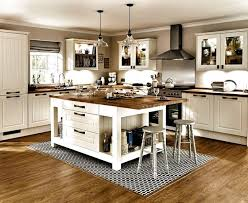 small kitchen cabinets pictures gallery 17 great kitchen island ideas photos and galleries tags
